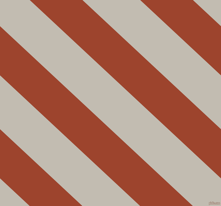 137 degree angle lines stripes, 115 pixel line width, 126 pixel line spacing, angled lines and stripes seamless tileable