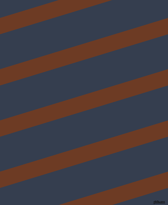17 degree angle lines stripes, 50 pixel line width, 107 pixel line spacing, angled lines and stripes seamless tileable
