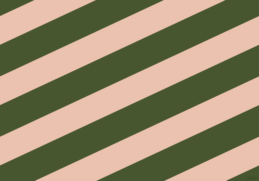 25 degree angle lines stripes, 89 pixel line width, 98 pixel line spacing, angled lines and stripes seamless tileable