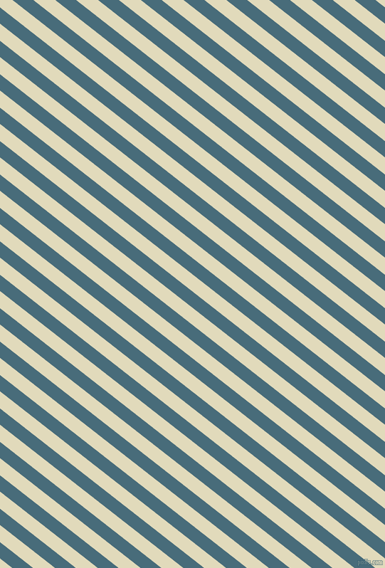 142 degree angle lines stripes, 18 pixel line width, 19 pixel line spacing, angled lines and stripes seamless tileable