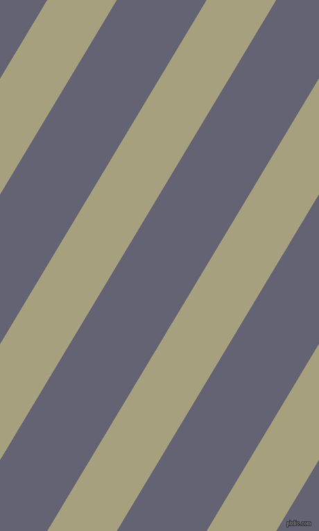 59 degree angle lines stripes, 86 pixel line width, 111 pixel line spacing, angled lines and stripes seamless tileable