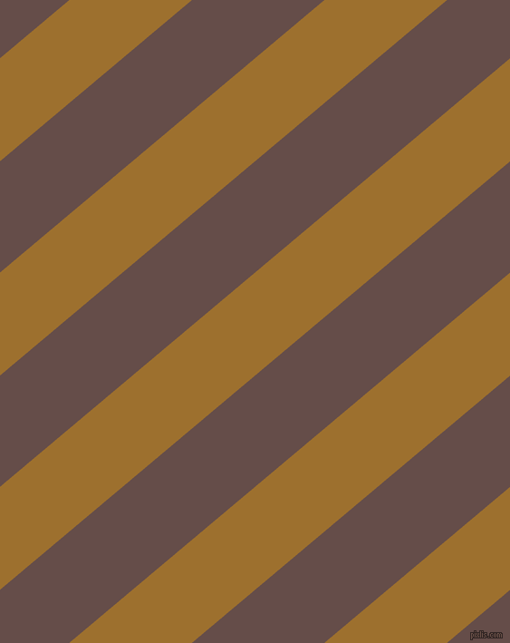 40 degree angle lines stripes, 87 pixel line width, 94 pixel line spacing, angled lines and stripes seamless tileable