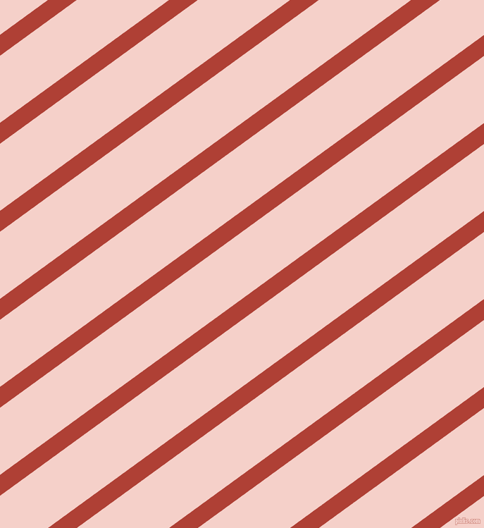 36 degree angle lines stripes, 24 pixel line width, 77 pixel line spacing, angled lines and stripes seamless tileable