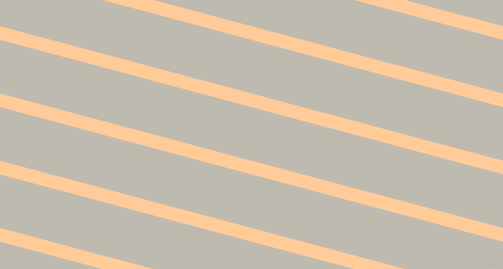 165 degree angle lines stripes, 26 pixel line width, 102 pixel line spacing, angled lines and stripes seamless tileable