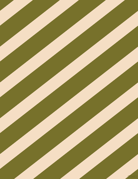 38 degree angle lines stripes, 46 pixel line width, 65 pixel line spacing, angled lines and stripes seamless tileable