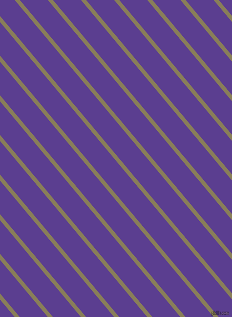 130 degree angle lines stripes, 8 pixel line width, 44 pixel line spacing, angled lines and stripes seamless tileable
