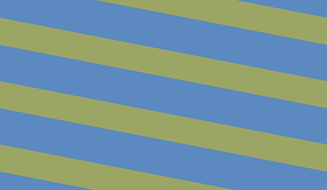 169 degree angle lines stripes, 87 pixel line width, 116 pixel line spacing, angled lines and stripes seamless tileable