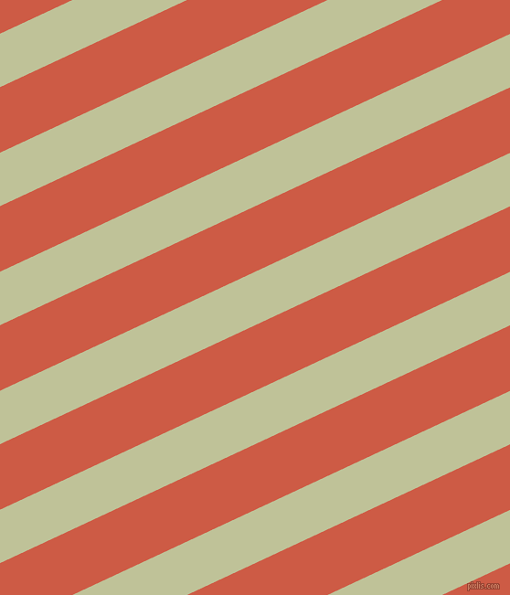 25 degree angle lines stripes, 53 pixel line width, 65 pixel line spacing, angled lines and stripes seamless tileable