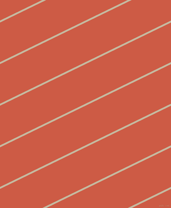 26 degree angle lines stripes, 6 pixel line width, 120 pixel line spacing, angled lines and stripes seamless tileable