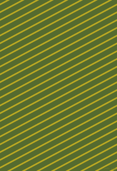 28 degree angle lines stripes, 5 pixel line width, 17 pixel line spacing, angled lines and stripes seamless tileable