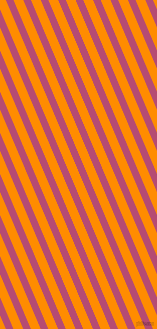 113 degree angle lines stripes, 14 pixel line width, 18 pixel line spacing, angled lines and stripes seamless tileable