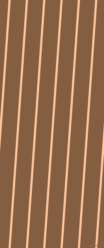 86 degree angle lines stripes, 7 pixel line width, 49 pixel line spacing, angled lines and stripes seamless tileable