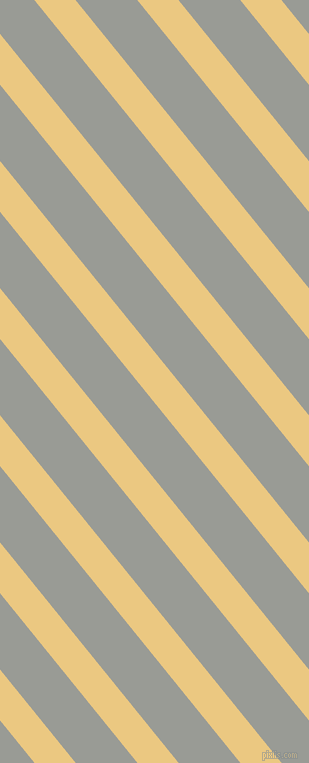 129 degree angle lines stripes, 32 pixel line width, 48 pixel line spacing, angled lines and stripes seamless tileable