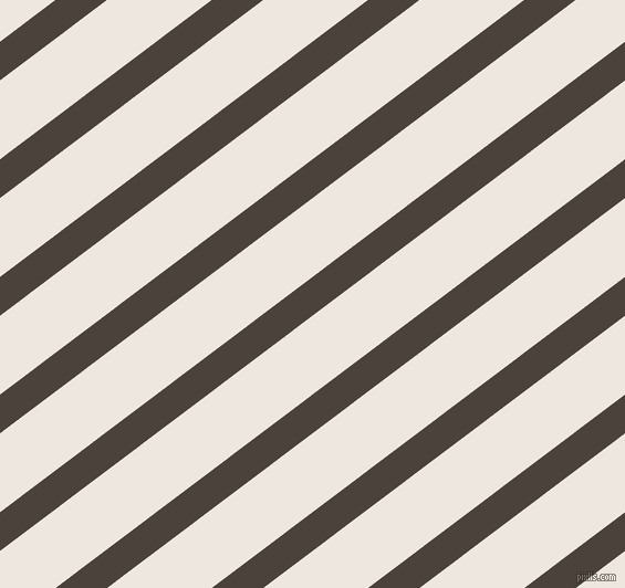 37 degree angle lines stripes, 28 pixel line width, 57 pixel line spacing, angled lines and stripes seamless tileable