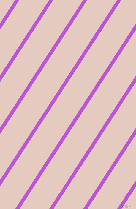 57 degree angle lines stripes, 12 pixel line width, 84 pixel line spacing, angled lines and stripes seamless tileable