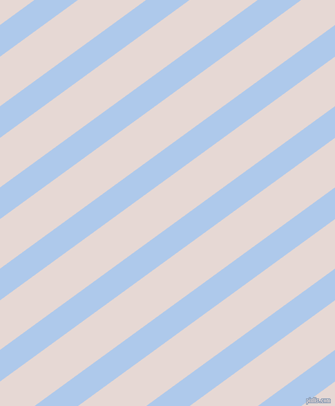 36 degree angle lines stripes, 37 pixel line width, 58 pixel line spacing, angled lines and stripes seamless tileable