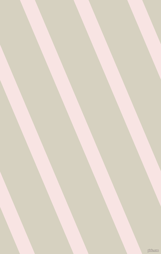 113 degree angle lines stripes, 44 pixel line width, 114 pixel line spacing, angled lines and stripes seamless tileable