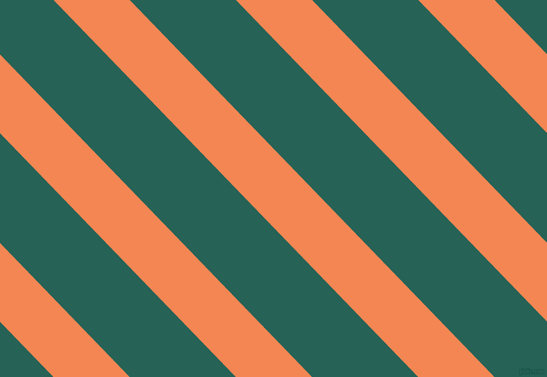 134 degree angle lines stripes, 79 pixel line width, 110 pixel line spacing, angled lines and stripes seamless tileable