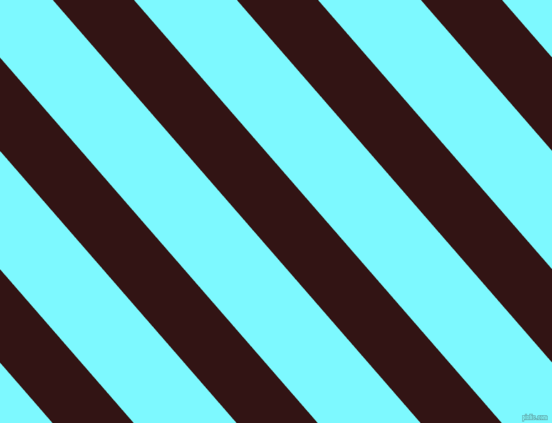 131 degree angle lines stripes, 86 pixel line width, 109 pixel line spacing, angled lines and stripes seamless tileable