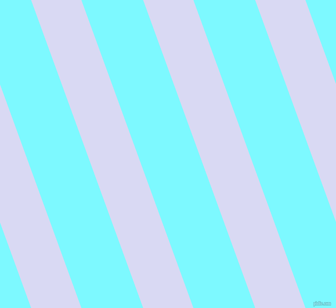 110 degree angle lines stripes, 96 pixel line width, 118 pixel line spacing, angled lines and stripes seamless tileable