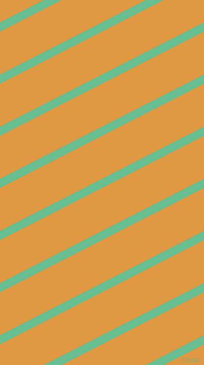 27 degree angle lines stripes, 16 pixel line width, 75 pixel line spacing, angled lines and stripes seamless tileable