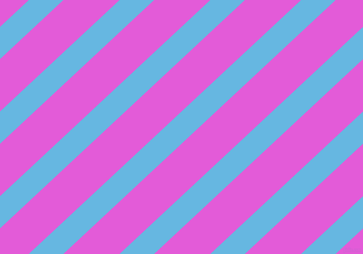 43 degree angle lines stripes, 48 pixel line width, 78 pixel line spacing, angled lines and stripes seamless tileable