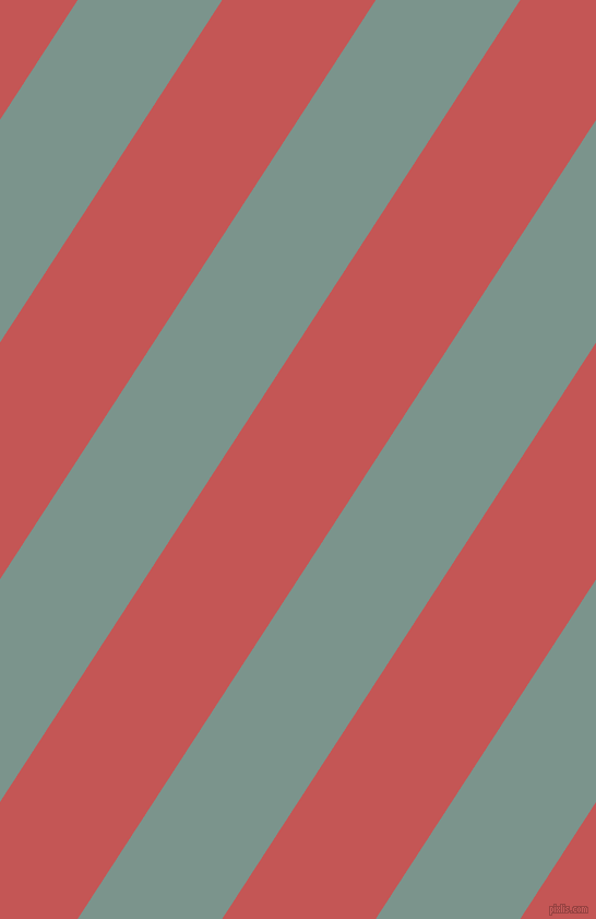 57 degree angle lines stripes, 111 pixel line width, 118 pixel line spacing, angled lines and stripes seamless tileable