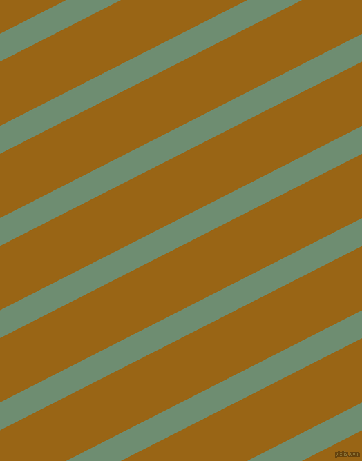 27 degree angle lines stripes, 36 pixel line width, 83 pixel line spacing, angled lines and stripes seamless tileable