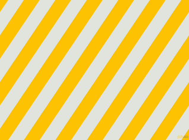 56 degree angle lines stripes, 44 pixel line width, 44 pixel line spacing, angled lines and stripes seamless tileable