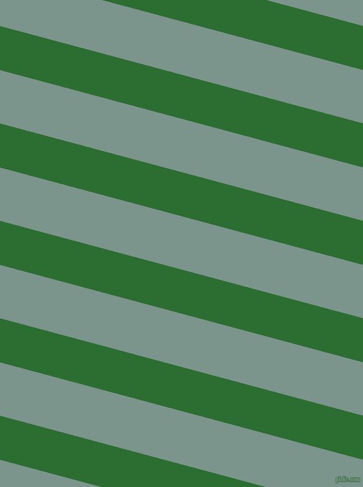 165 degree angle lines stripes, 62 pixel line width, 75 pixel line spacing, angled lines and stripes seamless tileable