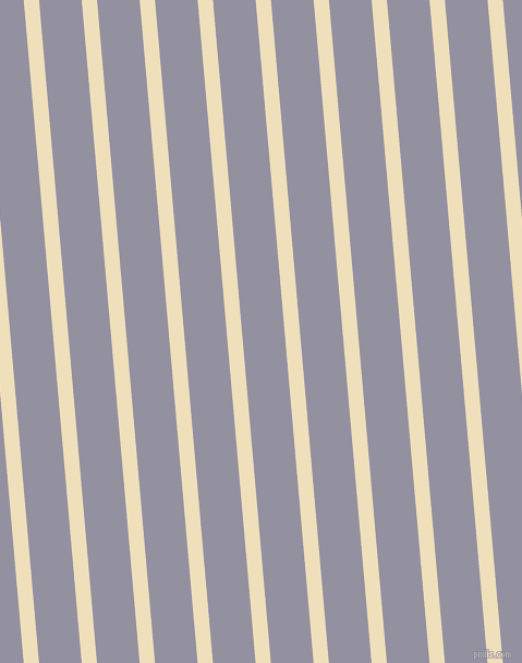 95 degree angle lines stripes, 14 pixel line width, 39 pixel line spacing, angled lines and stripes seamless tileable