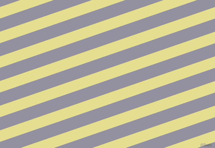 19 degree angle lines stripes, 35 pixel line width, 40 pixel line spacing, angled lines and stripes seamless tileable