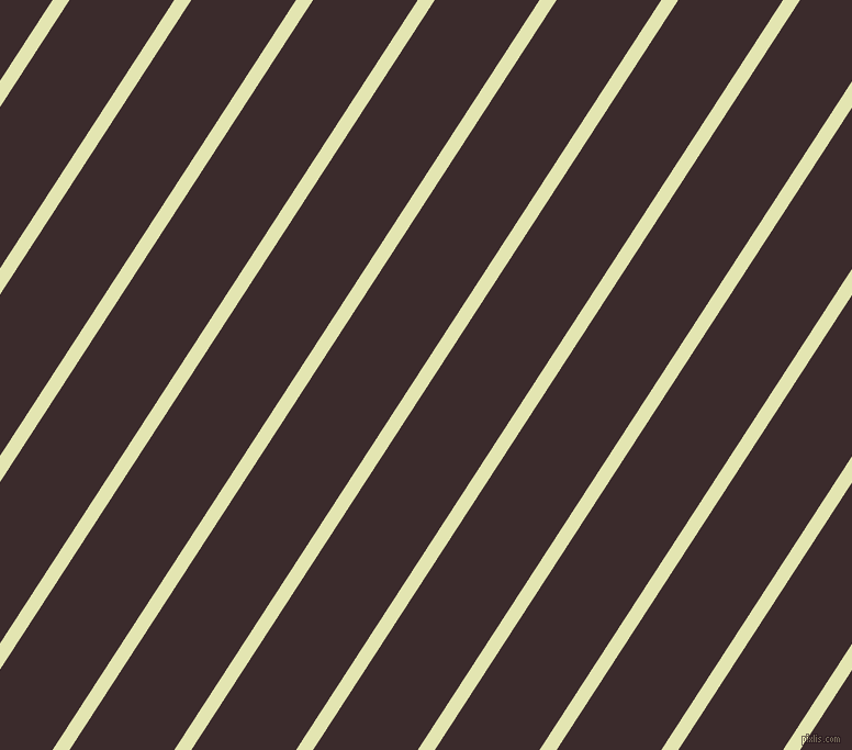57 degree angle lines stripes, 13 pixel line width, 80 pixel line spacing, angled lines and stripes seamless tileable