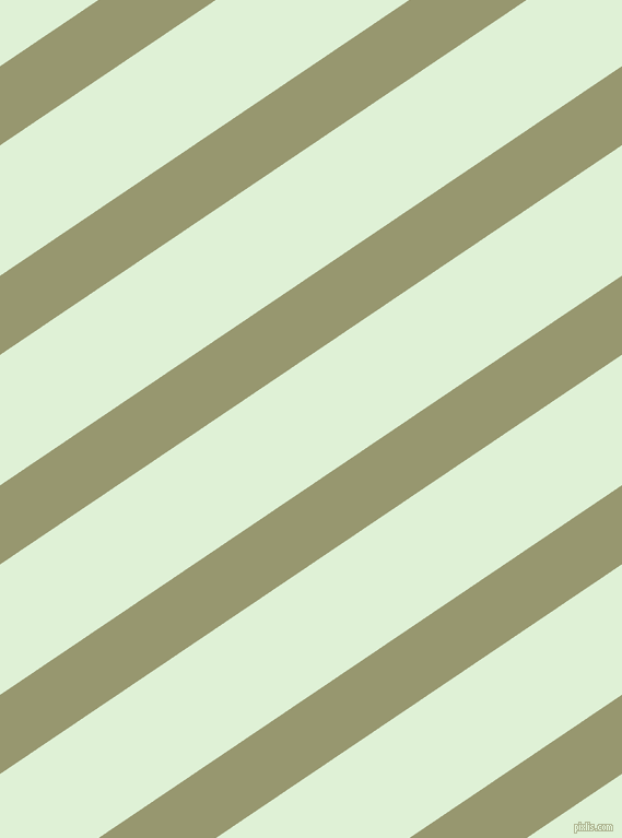 34 degree angle lines stripes, 60 pixel line width, 99 pixel line spacing, angled lines and stripes seamless tileable