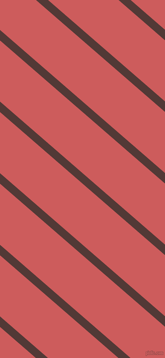 139 degree angle lines stripes, 16 pixel line width, 93 pixel line spacing, angled lines and stripes seamless tileable