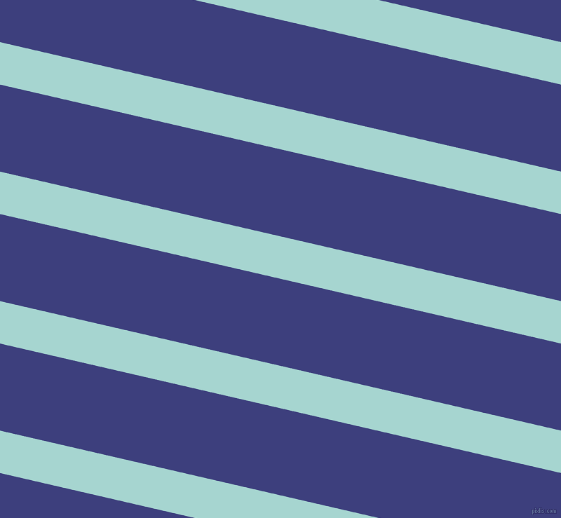 167 degree angle lines stripes, 59 pixel line width, 121 pixel line spacing, angled lines and stripes seamless tileable