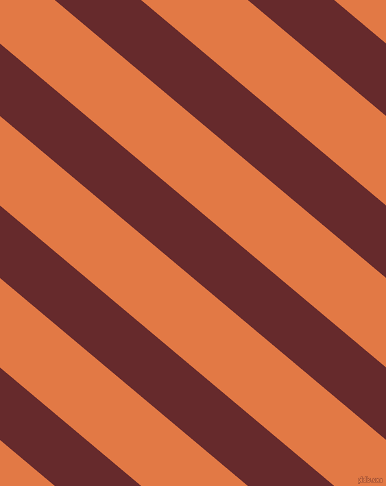 140 degree angle lines stripes, 81 pixel line width, 100 pixel line spacing, angled lines and stripes seamless tileable