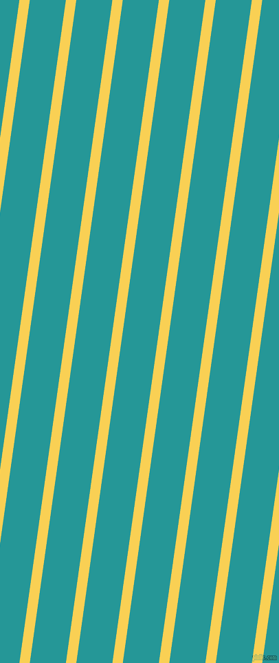 82 degree angle lines stripes, 15 pixel line width, 52 pixel line spacing, angled lines and stripes seamless tileable