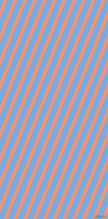 68 degree angle lines stripes, 12 pixel line width, 18 pixel line spacing, angled lines and stripes seamless tileable