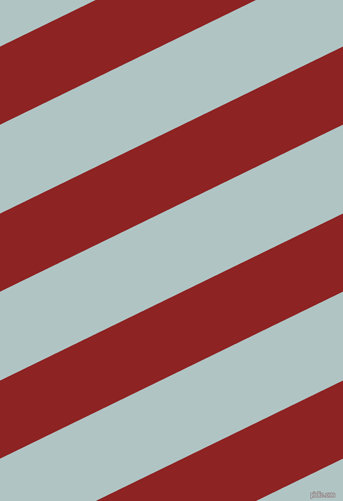 26 degree angle lines stripes, 101 pixel line width, 115 pixel line spacing, angled lines and stripes seamless tileable