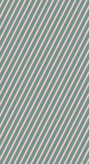 63 degree angle lines stripes, 7 pixel line width, 13 pixel line spacing, angled lines and stripes seamless tileable