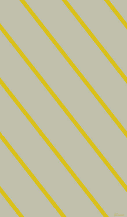 128 degree angle lines stripes, 14 pixel line width, 101 pixel line spacing, angled lines and stripes seamless tileable