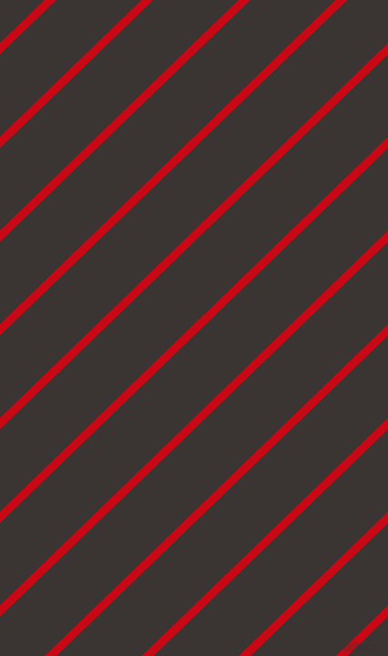44 degree angle lines stripes, 9 pixel line width, 65 pixel line spacing, angled lines and stripes seamless tileable