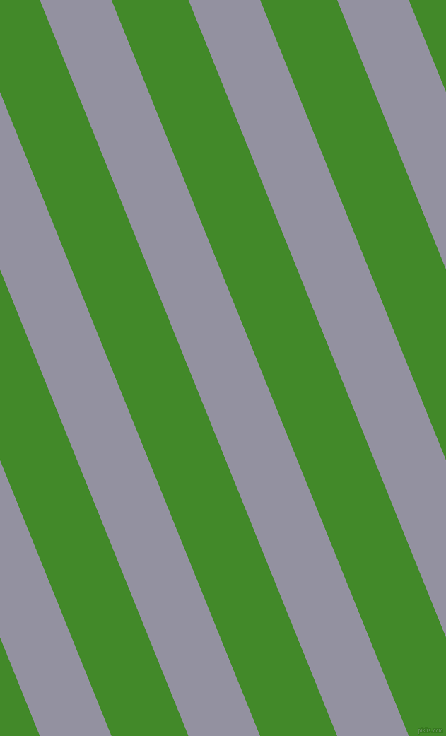 112 degree angle lines stripes, 94 pixel line width, 101 pixel line spacing, angled lines and stripes seamless tileable