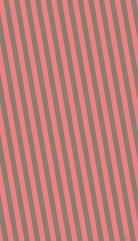 100 degree angle lines stripes, 17 pixel line width, 17 pixel line spacing, angled lines and stripes seamless tileable