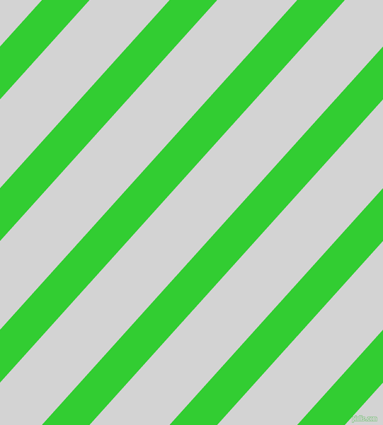 48 degree angle lines stripes, 50 pixel line width, 84 pixel line spacing, angled lines and stripes seamless tileable