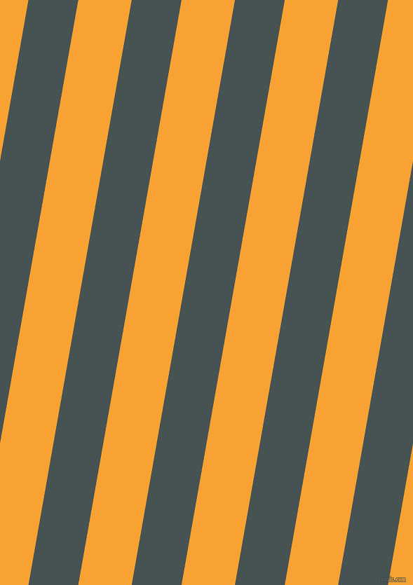 80 degree angle lines stripes, 70 pixel line width, 75 pixel line spacing, angled lines and stripes seamless tileable