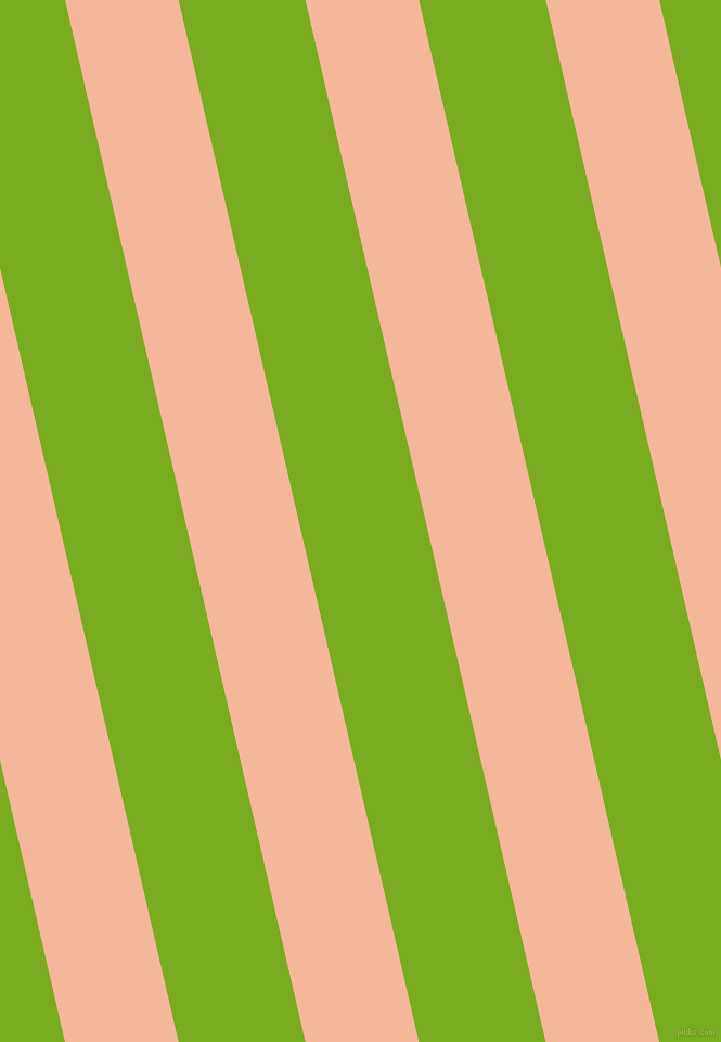 103 degree angle lines stripes, 102 pixel line width, 114 pixel line spacing, angled lines and stripes seamless tileable