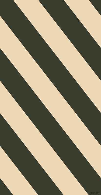 128 degree angle lines stripes, 81 pixel line width, 82 pixel line spacing, angled lines and stripes seamless tileable