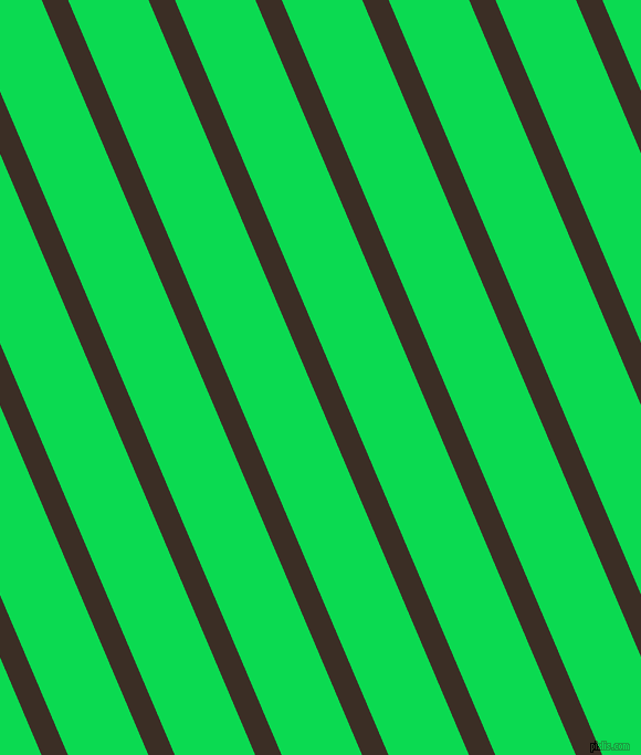 113 degree angle lines stripes, 22 pixel line width, 67 pixel line spacing, angled lines and stripes seamless tileable